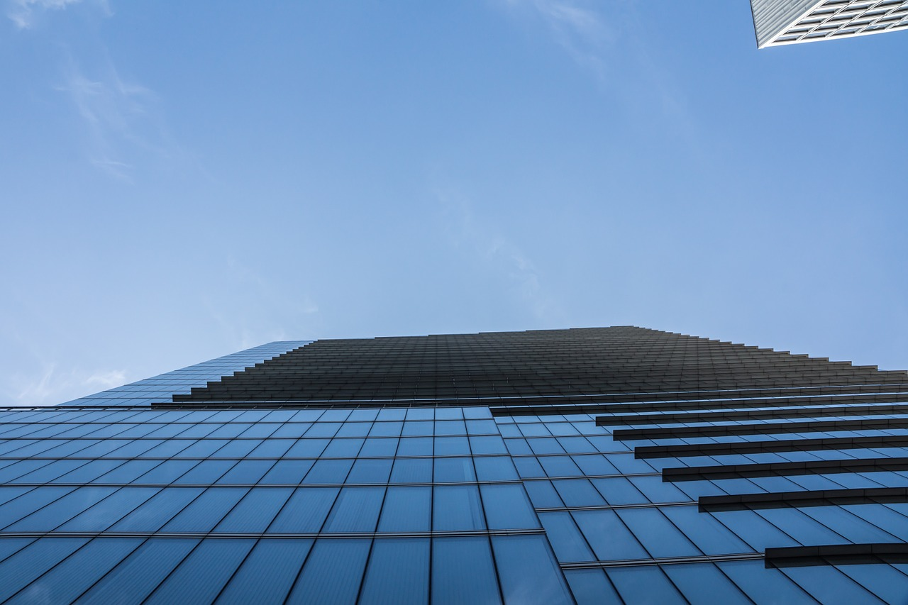 skyscraper-366816_1280.jpg